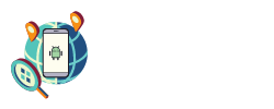 AndroidSRC